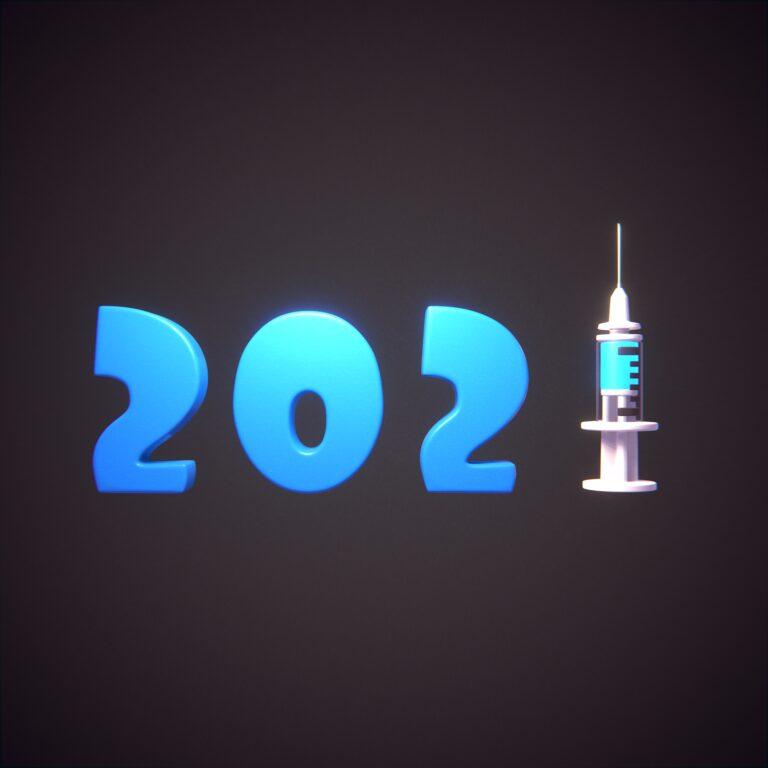 2021 covid animation thumbnail