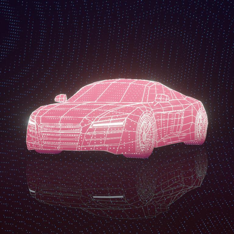 vj 03 thumbnail car