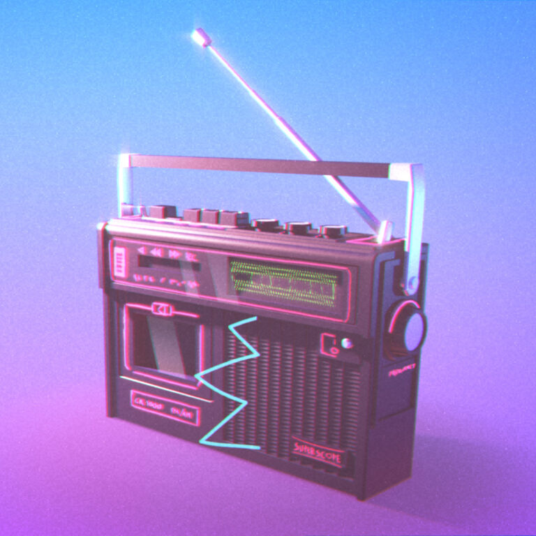 vj.04 radio thumbnail